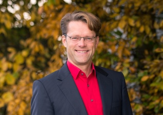 Roland Jentschura