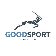 Goodsport