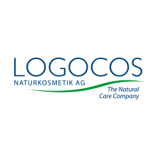 Logocos