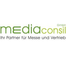 mediaconsil