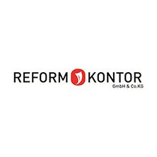 ReformKontor