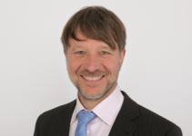 Dr. Markus Keller