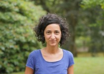 Dr. Farnaz Fahimi